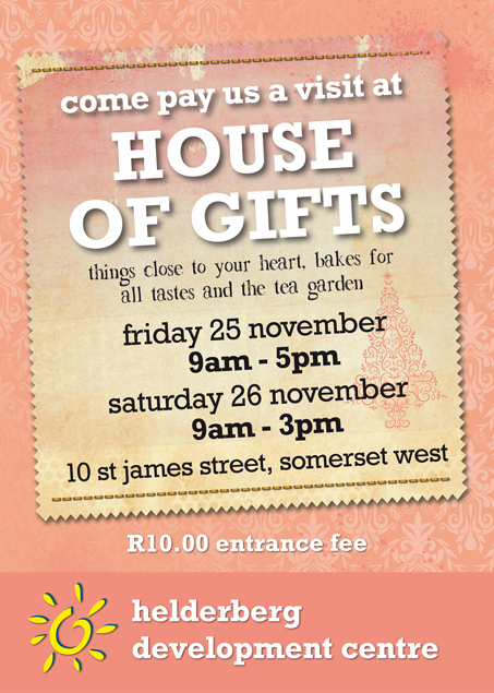 houseofgifts
